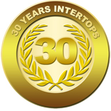 Intertops Sportsbook Celebrates 30th Birthday with a 30K Contest
