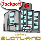 Mobile Slots Player Enjoys Winning Streak During Stay in Hospital