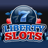 Liberty Slots Second Birthday Makeover Adds Features