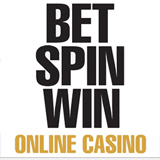 BetSpinWin Launches New Online Casino with Stunning 3D and Live Casino Games