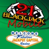 jackpotcapital-mobileblackjack-160.png