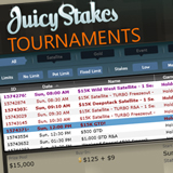 New Monday Freeroll Extends Weekend Poker Tournaments Frenzy