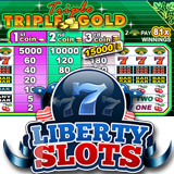 Liberty Slots Player Wins 60K and will pay doctor bills then buy new car