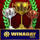 wad-feb-tournaments-160.jpg
