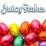 GTD Poker Tournaments at Juicy Stakes Over Easter Weekend Added Freerolls Tonight