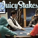 Juicy Stakes Online Poker Adds $2000 to its Weekend Prize Pool with 2 Extra GTD Tournaments