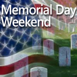 Juicy Stakes Poker Celebrates Americas Memorial Day with Extra Freeroll and GTD Tournaments
