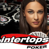 $2500 Freeroll Highlight of Busy Weekend at Intertops Poker as World Cup Leaderboard Tournaments Continue