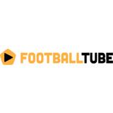 footballtube-160.jpg