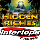 Intertops Casino Players Celebrates $40K Winning Streak on Hidden Riches