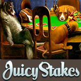 Juicy Stakes Freeroll Winner Advises Tournament Players to be Patient and Extra Freeroll Added