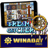 WinADay Casino Giving $8 Free Chip to Try New