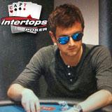 Intertops Poker Tournament Winner to Compete at CAPT Velden This Weekend