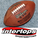 intertops-nfl-160.jpg