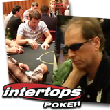 Intertops Poker Players Enjoyed CAPT Velden Austrian Poker Tournament