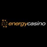 energycasino-weblogo-160.jpg