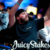 Juicy Stakes Sending another Online Poker Player to the Caribbean for Live Tournament Experience