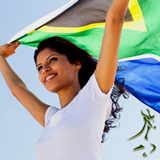 South Africas Springbok Casino has R1500 Bonus for Human Rights Day Holiday Weekend