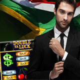 Player Spins 40 Rands into R40 000 then Blows the Wad