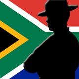 South Africas Springbok Casino Salutes World Ranger Day with Rand Casino Bonus
