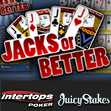Poker Rooms Giving 20 Free Video Poker Games