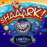 Shaaark Attack Leaves Lincoln Casino Player Richer