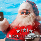 August Slots Tournaments at Liberty Slots Award Daily Prizes