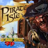 grandevegas-pirateisle-160.png
