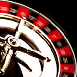 Poker Rooms Giving Roulette Free Bets
