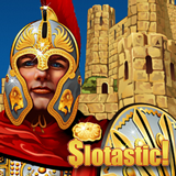 Slotastic Giving Free Spins on Achilles Slot