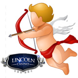 Lincoln Casinos Big Valentine Slots Tournament Prize Pool