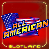 lotland Unveils Yet Another New Video Poker Game Giving Freebie to Try New All American