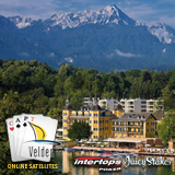 nline Satellite Tournament Winners to Play in CAPT Velden European Poker Championship This Summer