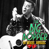 New Big Bopper Singing Slot Game Rocks Grande Vegas Casino with Casino Bonus