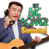 Free Spins on New Big Bopper