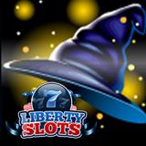 Enchanting Night Nets Liberty Slots Winner a Magical 46250