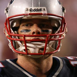 intertopssportsbook-tombrady-160.jpg