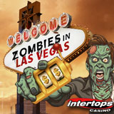 Zombies in Las Vegas Casino Bonus Event Awarding Prizes to Frequent Players